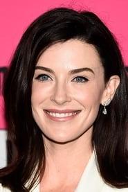 Bridget Regan profile image 4