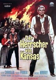 Der Herrscher von Kansas Stream deutsch