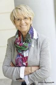 Jacqueline Mercorelli