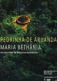 Maria Bethânia - Pedrinha de Aruanda