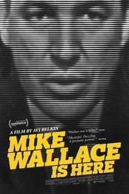 Mike Wallace Is Here (2019) Netflix HD 1080p
