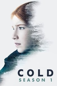 Watch Cold season 1 episode 8 S01E08 free