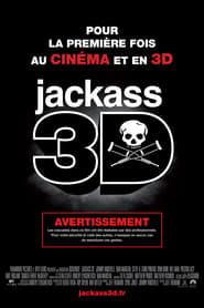 Jackass 3D en streaming