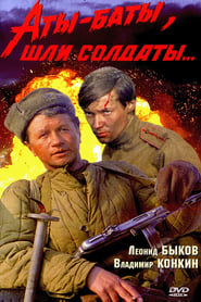 One-Two, Soldiers Were Going... Film in Streaming Completo in Italiano