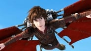 DreamWorks Dragons saison 3 episode 12