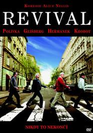 Revival locandina