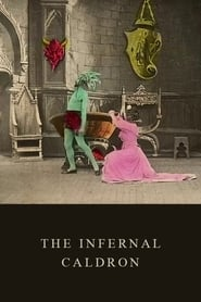 The Infernal Cauldron