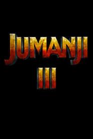 Jumanji 3 Solarmovie