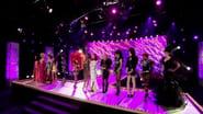 RuPaul's Drag Race saison 5 episode 2