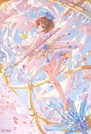 Card Captor Sakura: Clear Card-hen en streaming