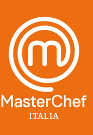 serien Masterchef Italia deutsch stream
