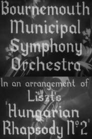 Bournemouth Orchestra - Hungarian Rhapsody