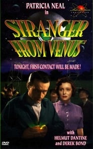 Stranger from Venus Watch and get Download Stranger from Venus in HD Streaming