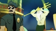 Axe Cop staffel 2 folge 4