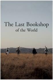 The Last Bookshop of The World