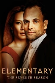 Elementary - Season 4 Episode 16 : Hounded Season 7