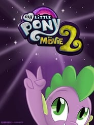 My Little Pony 2 (2021)