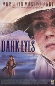 Photo de Dark Eyes affiche