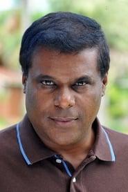 Ashish Vidhyarthi