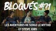 Bloqués saison 1 episode 71
