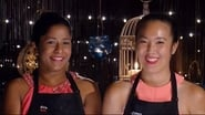 My Kitchen Rules saison 6 episode 42