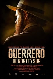 Guerrero de norte y sur