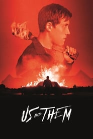 Us and Them 2018 720p HEVC WEB-DL x265 300MB