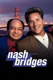 Nash Bridges  Online Subtitrat