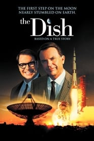 The Dish Netflix HD 1080p