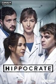 Hippocrate en streaming