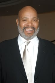 How old was James Avery in Dr. Dolittle 2
