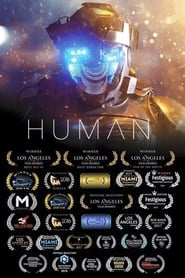 Human (2017) Full Movie