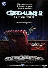 Gremlins 2 - La nuova stirpe