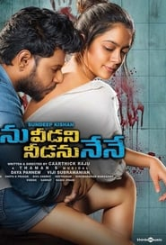 Image Ninu Veedani Needanu Nene (2019) Full Movie