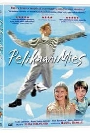 Pelikaanimies Film in Streaming Completo in Italiano