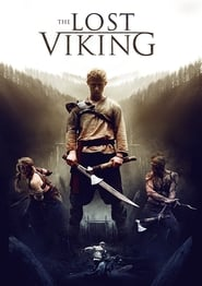 The Lost Viking (2018) Watch Online Free