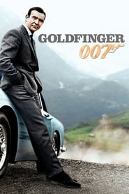 james bond filme liste deutsch
