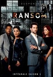 Ransom: Saison 1