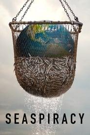 Seaspiracy - esiste la pesca sostenibile? (2021)