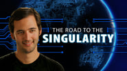 Jason Silva - The Road To The Singularity