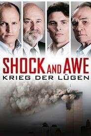 Shock and Awe ganzer film deutsch kostenlos