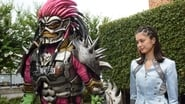 Kamen Rider saison 29 episode 4 streaming vf thumbnail