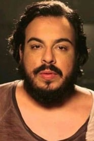 Luís Lobianco isAtendente