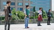 Kamen Rider saison 28 episode 46 streaming vf