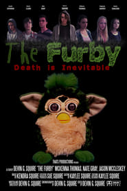 The Furby free movie