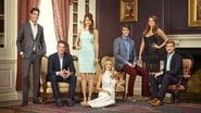 Southern Charm saison 5 episode 12 streaming vf