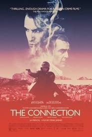 The Connection Bilder