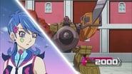 Yu-Gi-Oh! VRAINS staffel 1 folge 60