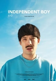 Independent Boy