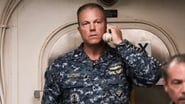 The Last Ship saison 5 episode 3 streaming vf thumbnail